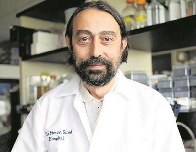 El epidemiólogo García Sastre alerta de que habrá tercera ola de coronavirus en España