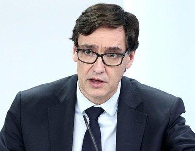 El plan de vacunación contra el Covid en España comenzará el 4 de enero