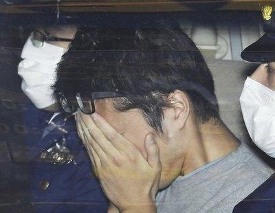 Condenado a muerte el 'asesino de Twitter' por matar y descuartizar a nueve personas en Japón