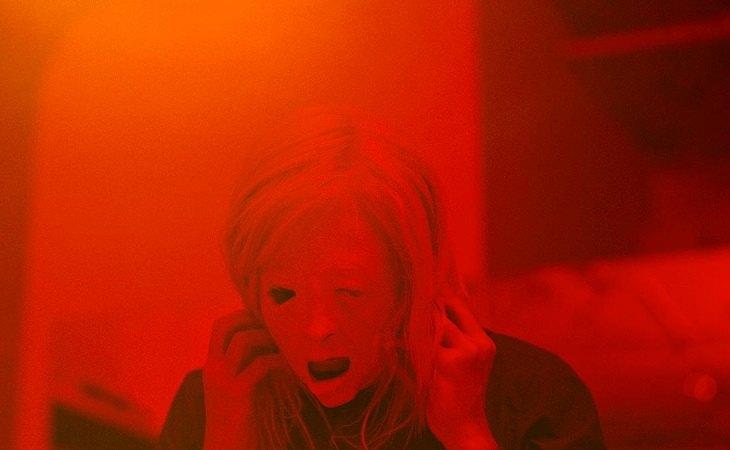 'Possessor', de Brandon Cronenberg