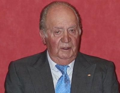Casa Real desmiente que el emérito rey Juan Carlos haya sido ingresado en Abu Dabi por coronavirus