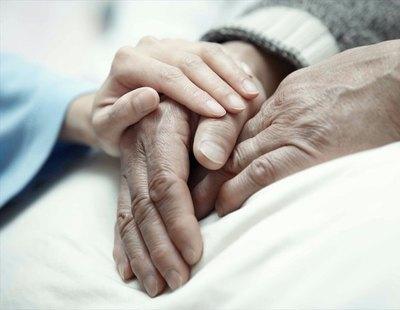 El Congreso aprueba con holgada mayoría la ley de eutanasia en España