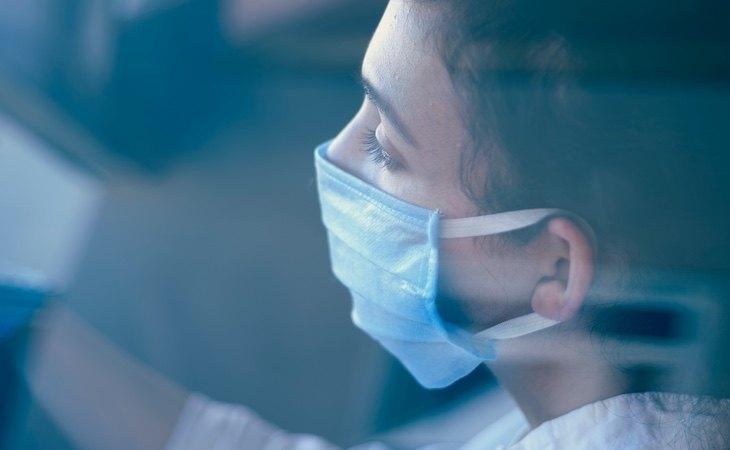 Las medidas de seguridad siguen siendo fundamentales para evitar contagios