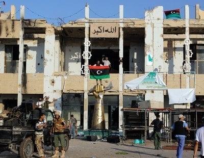 Diez años de la Primavera Árabe: el cambio de cada país en un movimiento llamado a democratizar la región