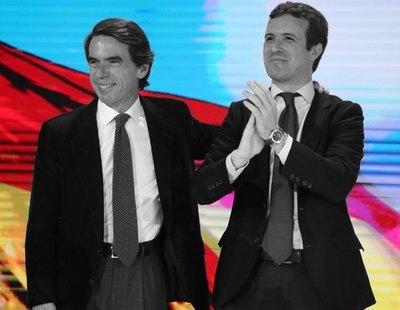 7 veces en las que el Partido Popular se ha opuesto a avances sociales en España