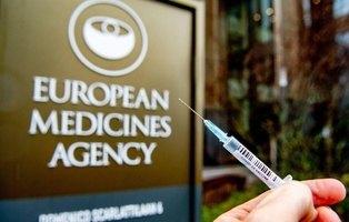La Agencia Europea del Medicamento da luz verde a la vacuna de Pfizer - BioNTech contra la Covid-19