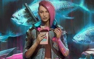 'Cyberpunk 2077', del videojuego más esperado al fracaso absoluto