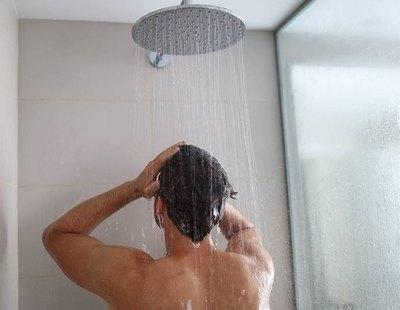 """Un profesor de Yale no se ducha desde 2015: """"No es una necesidad médica"""""""