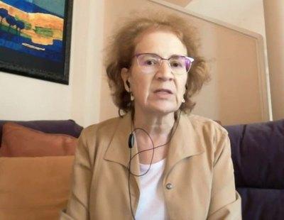El pronóstico de Margarita del Val sobre el futuro de las vacunas con las cepas que están surgiendo