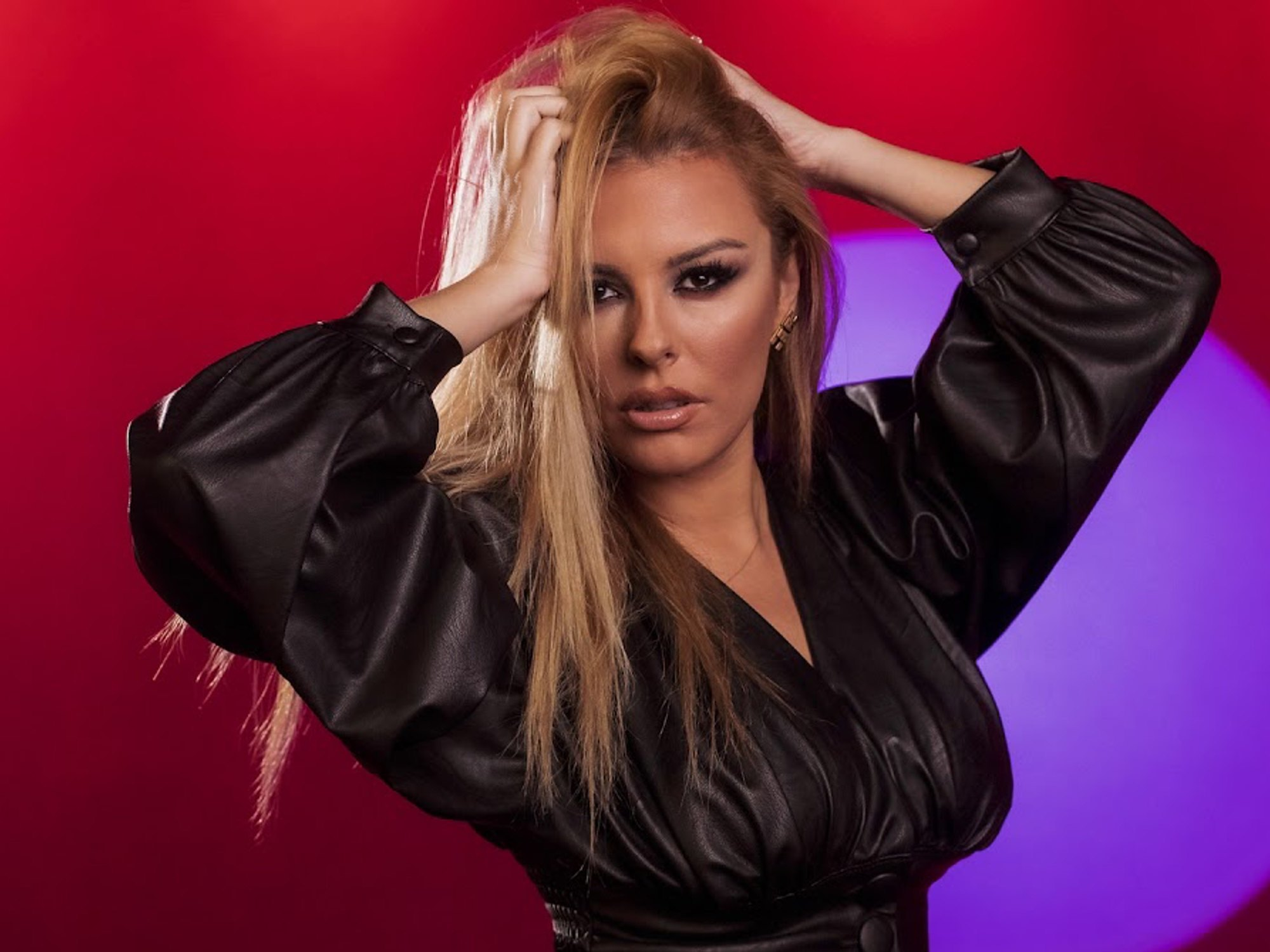 Betting eurovision 2021 albania betting parlay teaser odds