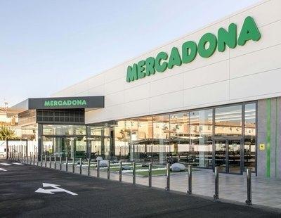 669 euros por media jornada con ESO sin experiencia: Mercadona busca personal para sus supermercados