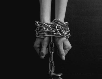 Tres detenidos en Castellón por secuestrar, torturar a un hombre y emitirlo en directo por Instagram