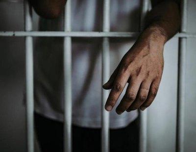 Un preso se amputa el pene después de que su mujer rechazara tener un vis a vis