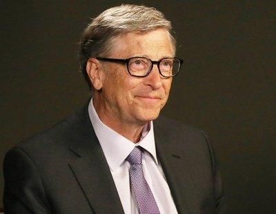 Una mala noticia y dos buenas sobre el coronavirus: el vaticinio de Bill Gates para 2021
