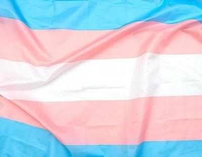 Asesinan a una mujer trans en Canarias: la policía ha detenido a un sospechoso