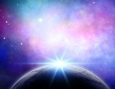 La Vía Láctea podría estar plagada de civilizaciones muertas, según un estudio de la NASA