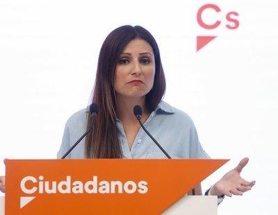 Lorena Roldán, excandidata de Ciudadanos en Cataluña, deja a los naranjas y se va al PP
