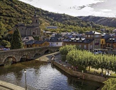 Las 11 localidades incorporadas a la lista de Pueblos más Bonitos de España en 2021