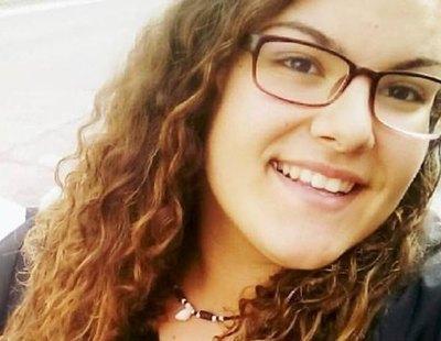 VOX, PP y Cs rechazan ayudar a extraditar una española, condenada a cadena perpetua en Omán