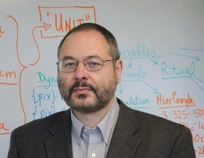 Peter Turchin, el científico que predijo hace 10 años que 2020 sería atroz