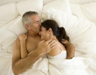 'Cuckolding': la práctica sexual que triunfa entre los hombres mayores de 46 años