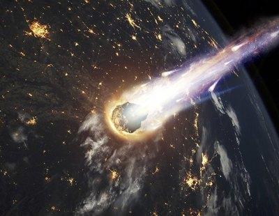 La NASA alerta sobre un asteroide que podría impactar contra la Tierra el 6 de mayo de 2022