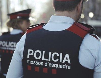 Los perros comieron parte del cuerpo del hombre hallado con los genitales amputados en Barcelona
