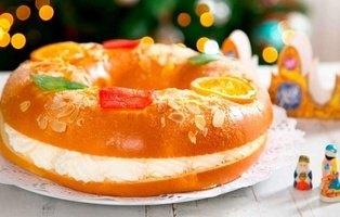 El verdadero origen del roscón de Reyes: una tradición pagana