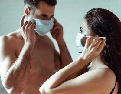 Libertinaje sexual y derroche económico: así estallaremos cuando acabe la pandemia del coronavirus