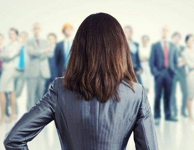 Las mujeres que ascienden en el trabajo tienen más posibilidades de divorciarse que los hombres