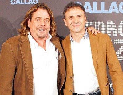 José Mota reacciona a los ataques de Juan Muñoz, que acaba pidiendo perdón