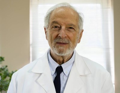 """Un virólogo del CSIC ya aboga por un cierre """"fuerte y a corto plazo"""" para frenar el Covid en España"""