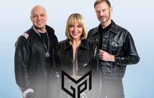 Vuelve KEiiNO: El Melodi Grand Prix de Noruega presenta sus primeros nombres para Eurovisión 2021