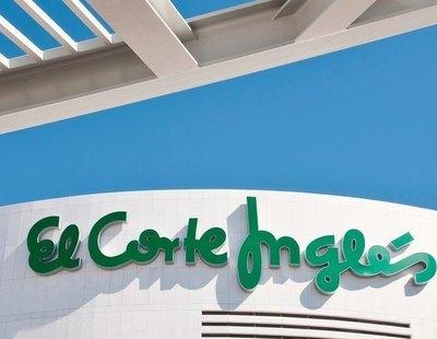 El Corte Inglés cierra otro emblemático centro comercial de Madrid que reabrirá con un nuevo formato