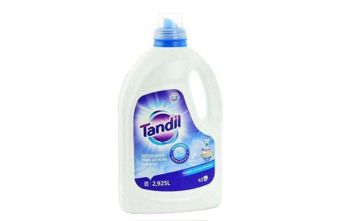 Tandil (Aldi) Detergente Universal