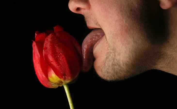 El sexo al está relacionado con el cáncer de garganta