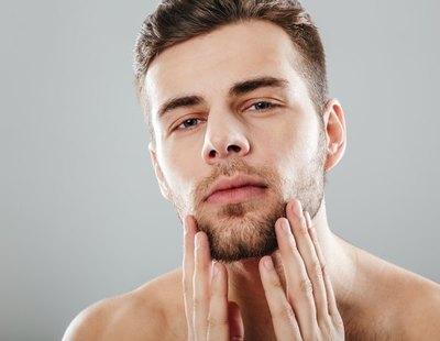 La ciencia tiene respuesta: ¿Cuál es la relación real entre el tamaño del pene y la nariz?