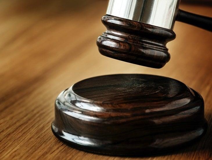 La Fiscalía pide 10 años de cárcel para el acusado