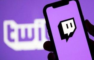 Twitch: estas son las palabras prohibidas por las que podrían expulsarte de la plataforma
