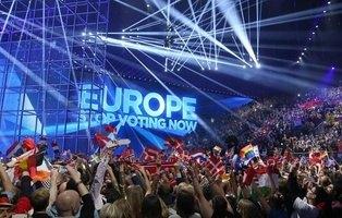 ¿Eurovisión 2021 tendrá público? La fecha en la que se tomará la decisión