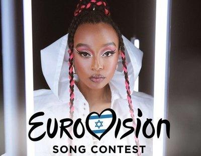 'Set Me Free' da la sorpresa en Israel: La canción de Eden Alene para Eurovisión 2021