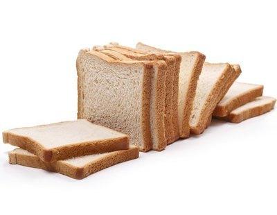 Alerta alimentaria: retiran este popular pan de molde del supermercado y piden evitar su consumo