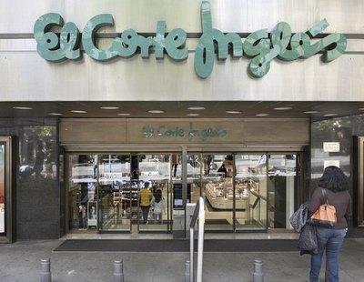 El Corte Inglés cierra otro centro comercial de cinco plantas que reabrirá con un nuevo formato