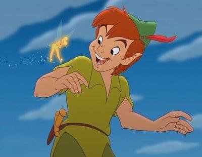 Disney+ bloquea en los perfiles infantiles 'Dumbo', 'Peter Pan' o 'Los Aristogatos' por racistas