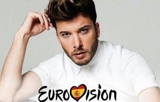 España desvela su hoja de ruta a Eurovisión 2021: así será la preselección para Blas Cantó