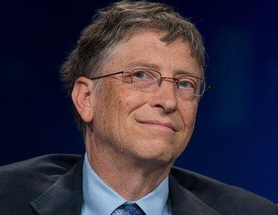 Bill Gates advierte de que el mundo se debe preparar para una próxima pandemia