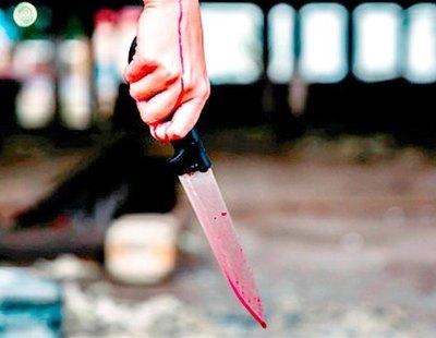 Cuatro adolescentes matan a puñaladas a una menor y presumen de ello en redes sociales