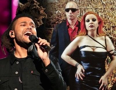 10 canciones que hablan sobre las drogas