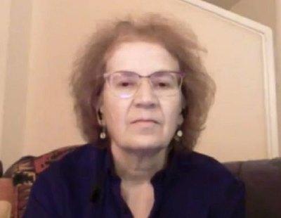 Margarita del Val explica qué habría que hacer ya en España para frenar la tercera ola