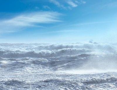 Chipiona se prepara para enfrentar un tsunami de 6 metros tras el terremoto de Granada